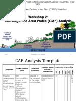 11_Template_Workshop 2 CAP Analysis
