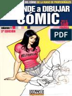 Aprende-a-Dibujar-Comic-01.pdf