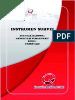 Instrumen Survei SNARS ed 1 Tahun 2018_2.pdf