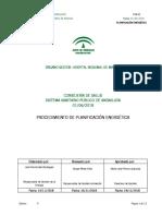 PGE 02 Planificacion Energética-Ed.0
