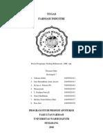 FARMASI INDUSTRI KELOMPOK 7.docx