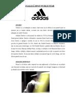 Analiza-spot-adidas.doc