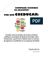 Guia Per Families Sobre Joguines No Sexistes (2)