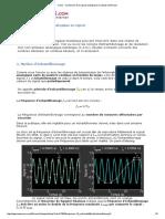 3.Conversion d'un signal analogique en signal numérique.pdf
