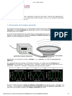 4.Analyse spectrale.pdf
