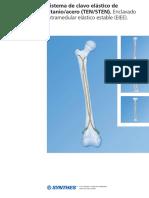 Tens.pdf