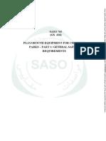 SASO-GSO-416-1994-E