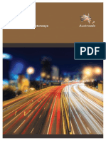 AGSM-16-Guide_to_Smart_Motorways.pdf