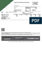 Documentos VIXA382753 (1)