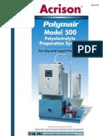 Bulletin 500_Polymair.pdf