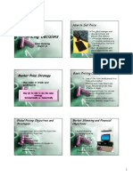 GloMarketing 11.pdf