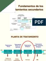 Fundamentos y Cinética Microbiana