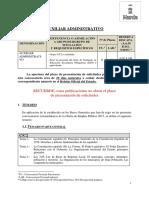 AUXILIAR ADMINISTRATIVO (1)