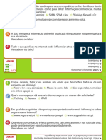 quiz4you_seguranet.pdf