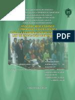 ANÁLISIS, REFLEXIONES Y PROPUESTA ESTRATÉGICA PARA LA ELABORACIÓN DE UNA NUEVA LEY DE EDUCACIÓN UNIVERSITARIA.pdf
