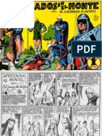 046 APRESADOS EN EL MONTE.pdf