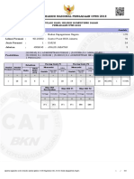 HASIL-SKD-CPNS-BKN-2018.pdf