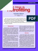 A CIÊNCIA DO RETROFITTING.pdf