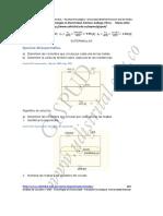 EjerciciosCapitulo2SuperMallaspro.pdf