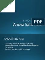 oneway anova.pdf