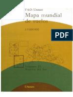 atlas de suelos.pdf