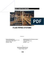 BEST PRACTICE MANUAL-FLUID PIPING.pdf