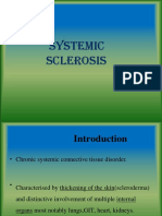 systemicsclerosis-160704050105 (1)