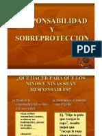 Responsabilidad-y-sobreprotección.pdf