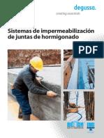 BETTOR Junta hidroexpansiva.pdf