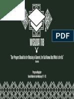 banner acara 118.pdf