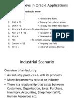 Order-Management-overview.ppt