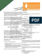 15-FUNCIONES-–-ALGEBRA-CUARTO-DE-SECUNDARIA.pdf