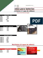 Fundas-para-baterías-copia (1).doc