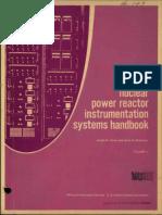 01 - NPP Instrumentation Systems Handbook 1