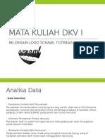 MATA KULIAH DKV I.pptx