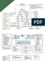 Mapping Dm Dan Kasus