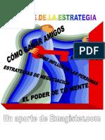 53823177-Como-Ganar-Amigos.pdf