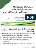 clase pdf