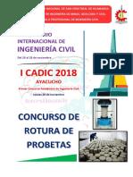 I-CADIC-2018-BASES-DEL-CONCURSO-DE-ROTURA-DE-PROBETAS.pdf