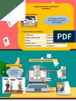 5 Informe y Retencion de Documentos