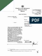208213.pdf