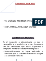 SESION_VIII.pdf