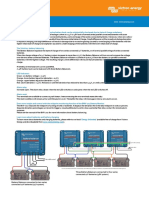 Datasheet-Battery-Balancer-EN.pdf