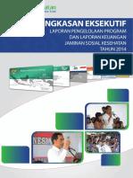 Buku BPJS Eksekutif Laporan Perkembangan Program.pdf