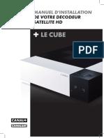 canal_manuel_installation_decodeur_sat_hd.pdf