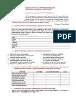 actividades-preposiciones-adverbios-y-conjunciones.docx