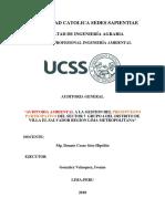PP_FINAL.pdf