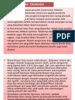 Diagnosis Dan Diagnosis Banding T. Solium