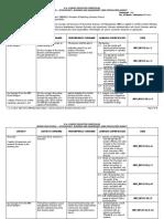 ABM_Culminating Activity_Business Enterprise Simulation CG.pdf