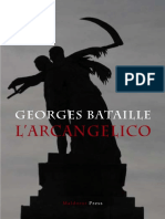 46545325-GEORGES-BATAILLE-L-Arcangelico.pdf